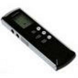 세닉스 VR-A90G 최신형 녹음기 녹취기 잡음제거  비밀녹음 강의녹음 전화녹음