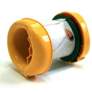청일 핸드랩핑기(CIPS-022)/핸드랩퍼/공업용랩