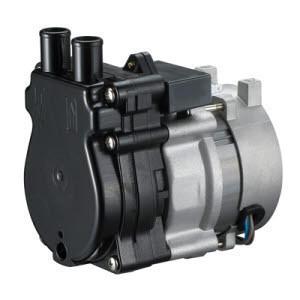 PA-35/한일펌프/다목적순환용/냉각순환용/순환용펌프
