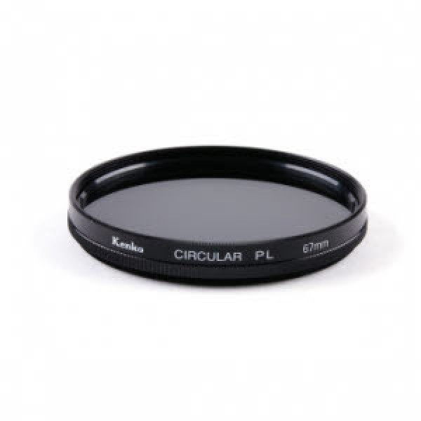 겐코 Digital CPL  master필터52mm (썬포토정품)