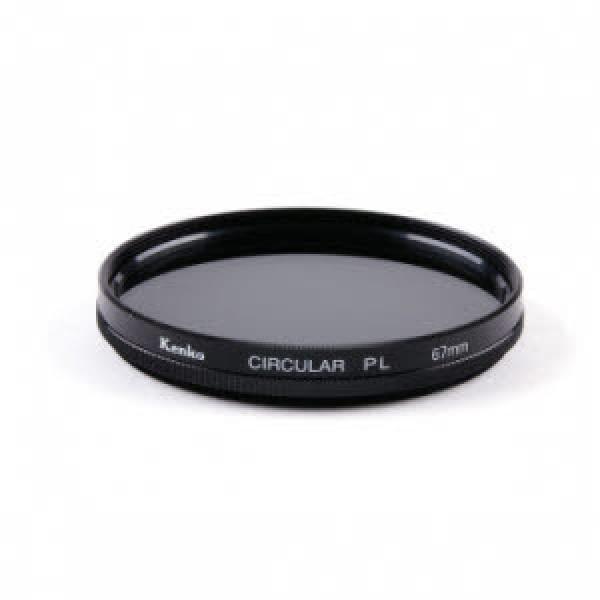 겐코 Digital CPL  master필터58mm (썬포토정품)