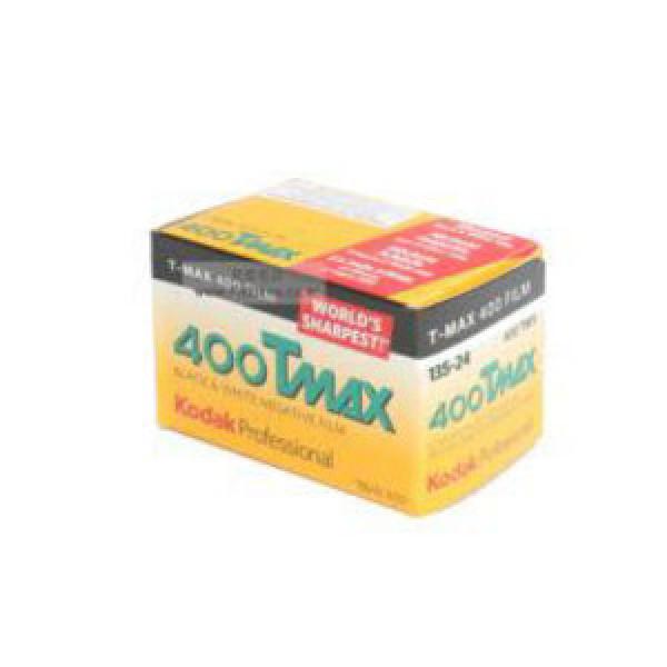 당일출고  코닥 흑백필름 TMAX 400/24 (TMY24)
