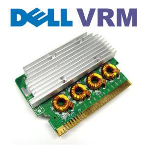 모닝힐 DELL VRM / 델 서버 워크스테이션 부품