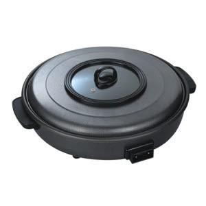 히트상품 대원가전 허니문 전기 피자팬 DW-2200S