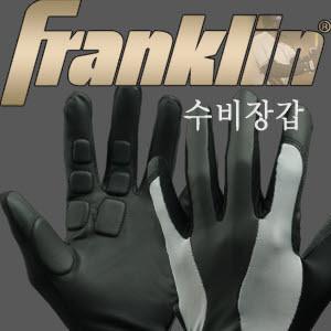 충격흡수패드/프랭클린 수비장갑/야구글러브/배팅/공