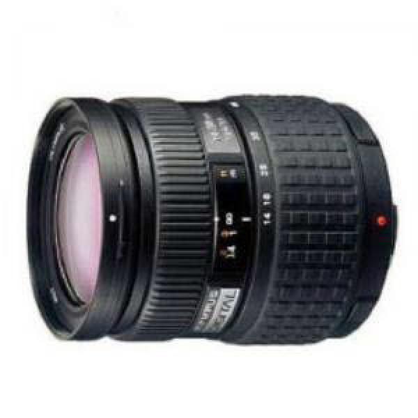올림푸스ZUIKO DIGITAL 14-54mm F2.8-3.5+고급파우치+사진인화권제공