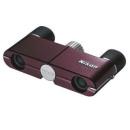 니콘 정품 4x10 DCF 갤러리 쌍안경 근접초점 1.2m