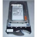 IBM 146GB-10K-U320- (24P3714 32P0728 FRU:32P0731)