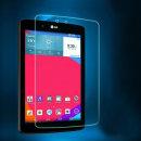 LG V607L 홈보이 지패드2 8.0 강화유리필름/무료배송