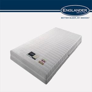 (현대Hmall) 잉글랜더 독립스프링 매트리스(멀티싱글 900)