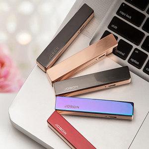USB 라이터1/전기라이터 USB/충전식/편리/간편/라이타