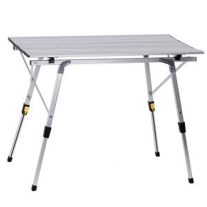 엠파니아 이지롤테이블/접이식테이블/로우/캠핑용품