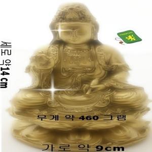 불교 석가 불상 장식 선물 의자 책상 침대 커튼 박스