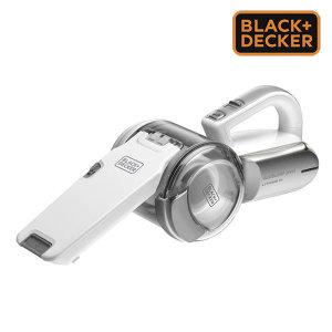 블랙앤데커 18V 무선청소기 PV1820C/핸디/소형/차량용
