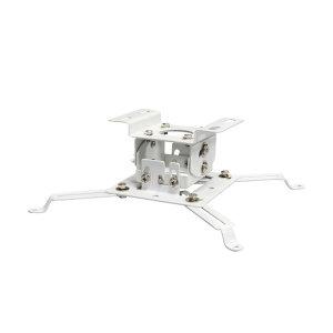 프로젝터거치대 B001 프로젝터브라켓 천정 천장형