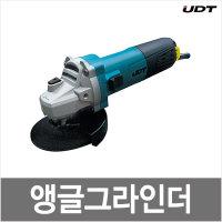 앵글그라인더/그라인더/UDT 앵글그라인더