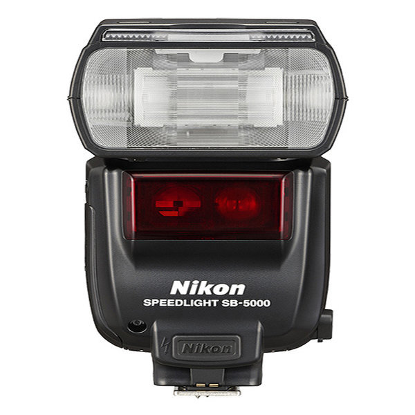 SN 니콘 정품 SB- 5000 방문수령 전시/진열