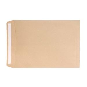 풀칠 NO~ 테이프식 종이각대서류창문편지봉투사무용품