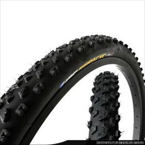 IRC  SERAC-XC MTB용 타이어