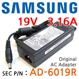 삼성 노트북 NT300E5A-WW1B 정품 아답터 충전기