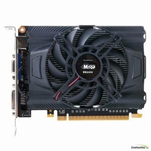 지포스 GTX650 D5 1GB/브랜드랜덤출고/무상한달