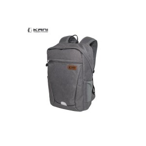 KANI 카니 BP-500 카메라 노트북백팩 데일리 가방