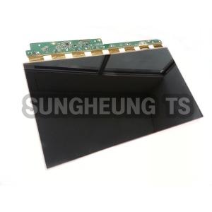 성흥TS 42인치 투명 LCD 패널 DID SHT420C