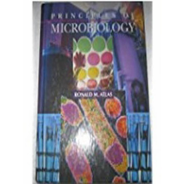 E Microbiology (Hardcover)