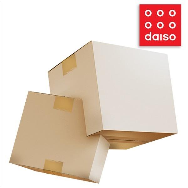 공식판매처/택배박스/봉투/로고인쇄/당일발송/소량