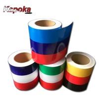 국기 라인 데칼 스티커 / 10cm 단위판매 / 시트지