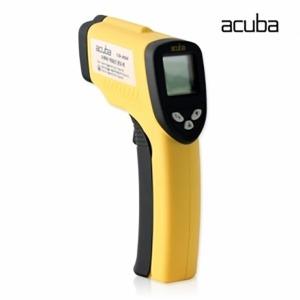 아쿠아바 적외선온도계(CS-302)/산업용비접촉식온도계
