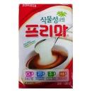 프리마(가정용 동서 1K) 봉지 프림 리필용 커피 vmfla
