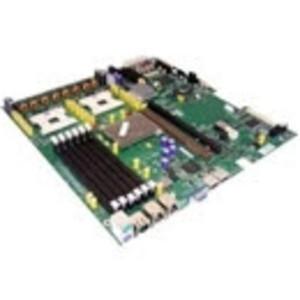 INTEL SE7520JR2 ATAD2 서버보드(SATA DDR2지원)