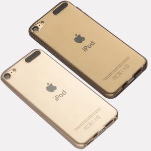 애플 아이팟터치6세대 울트라 THIN 슬림 젤리케이스