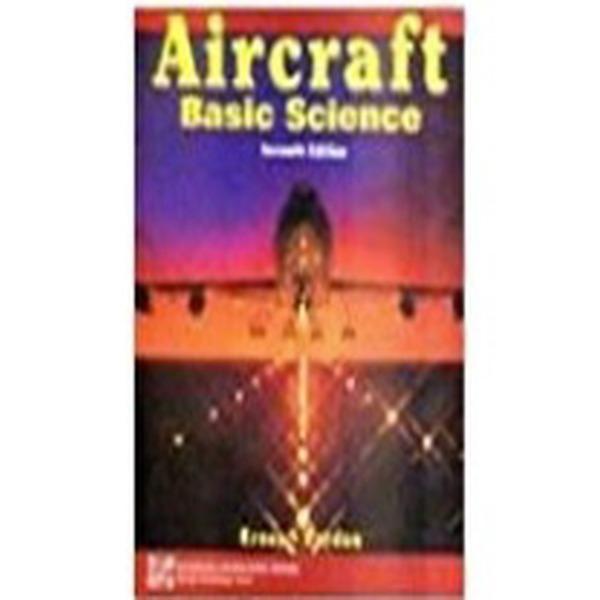 E Aircraft Basic Science