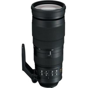 SN 니콘정품 AF-S 200-500mm f/5.6E ED VR 방문 친절