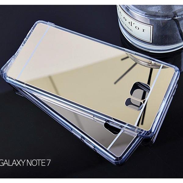 LG G2 G3 G4 G5 V10 V20 K10 LG CLASS 도매 케이스