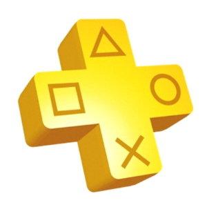 PSN 플러스 12개월 이용권 PSN PS+이용권 문자전송