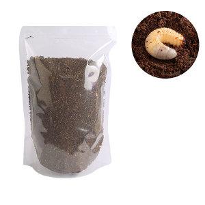 고운물 유충 전용매트 2L (곤충 애벌레 키우기)