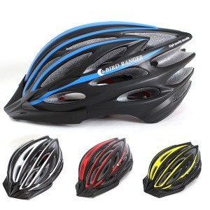 자전거헬멧 성인용 자전거 헬멧 인라인 경량헬멧 용품