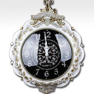 앤틱 양면시계/벽시계/벽걸이시계/추시계/집들이선물