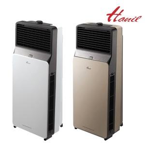 한일전기국내산 PTC 전기온풍기 HEF-3300