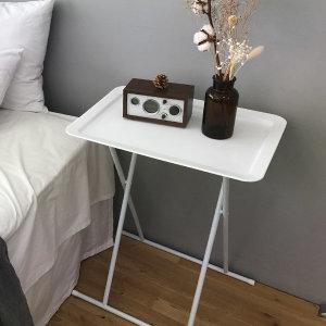 [오늘만특가]등받이 쿠션의자/접이식의자/간이보조/식탁의자 ...