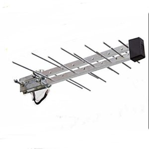 MD20 TV안테나 설치 HD 지상파 이천안테나 UHD DTV