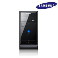 삼성 컴퓨터 듀얼 E8400/쿼드코어/I3/I5/4GB/1TB 모음