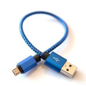 USB 고속 충전케이블(일반/애플/C타입)아이폰 G6 S8
