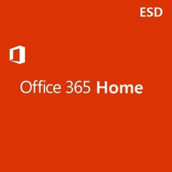 Office 365 Home Premium/가정용/ESD/KEY값E-mail발송
