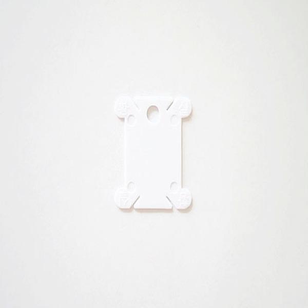 보빈25p/프랑스자수 십자수 자수실정리
