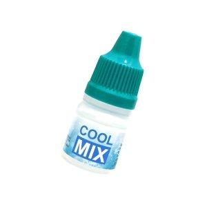 전자담배 타격첨가제 5ml 쿨믹스 향료