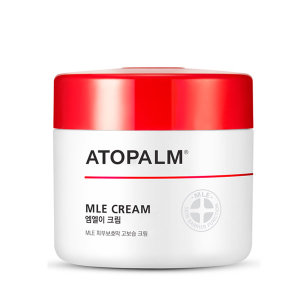 (3종증정) 아토팜 리뉴얼 크림 160ml/ 로션300ml